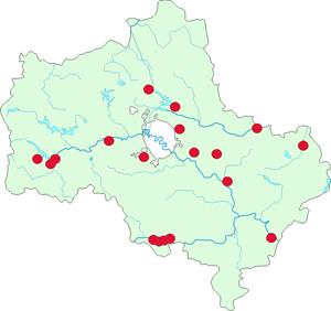 iris_sibirica_map.jpg